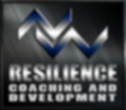 NW-Resilience-Logo-SQUARE_WEB.jpg