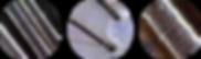ASNII_203_scan_types.png
