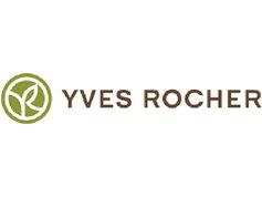 yces rocher 3x3-01.jpg