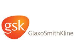 GSK logo 3x3-01.jpg