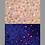Thumbnail: ASM 100 Skin Scanner