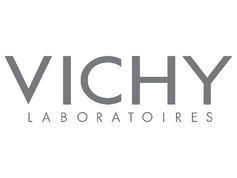 vichy 3x3-01.jpg