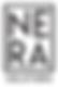 nera-logo-web2.png