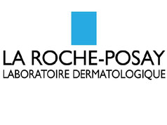 la roche-posay 3x3-01-01.jpg
