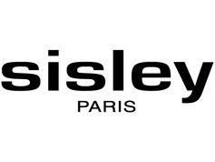 sisley paris logo 3x3-01.jpg