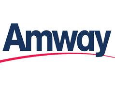 amway logo 3x3-01.jpg