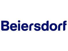 biersdorf logo 3x3-01.jpg