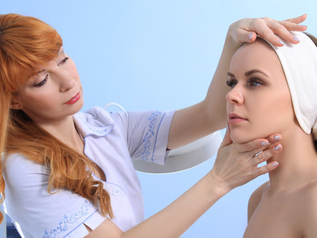 Why a skin analyzer is essential for clinics and salons