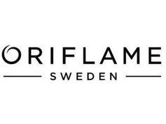 oriflame logo 3x3-01.jpg