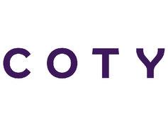 coty logo 3x3-01.jpg