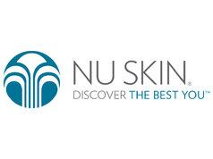 nuskin logo 3x3-01.jpg