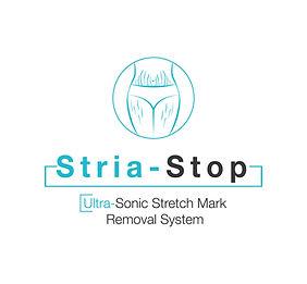 stria stop logo.jpg