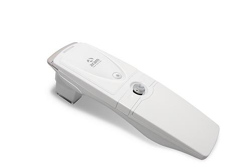 API ST Skin Tone Scanner