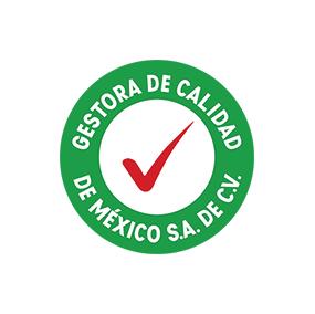 GESTORA DE CALIDAD