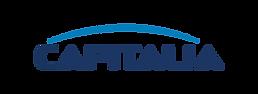 logos capitalia vector-07.png