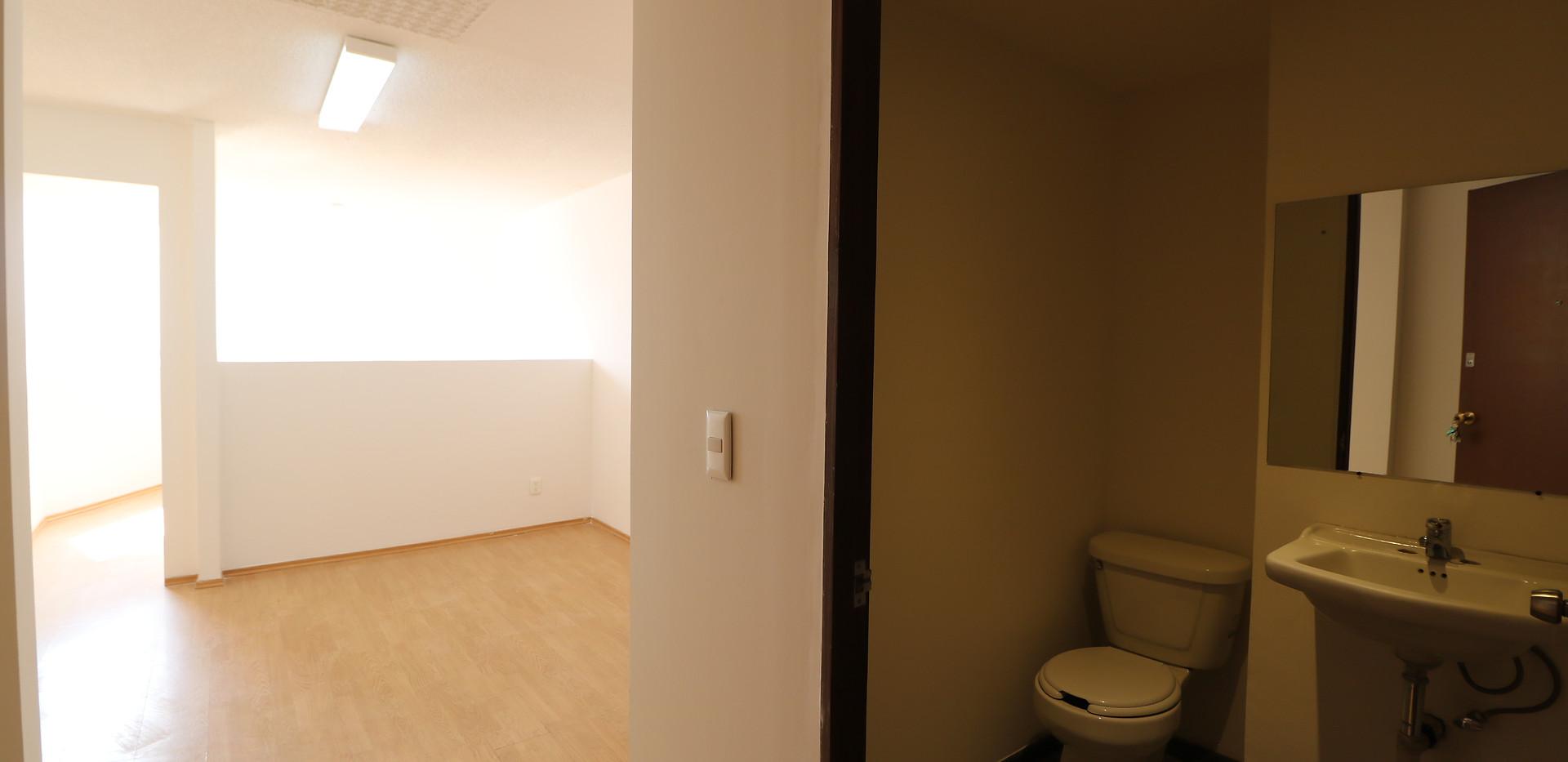 Oficina 1121-1122