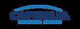 logos capitalia BC.png