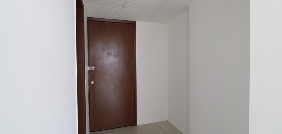 Oficina 1020-1021-1022