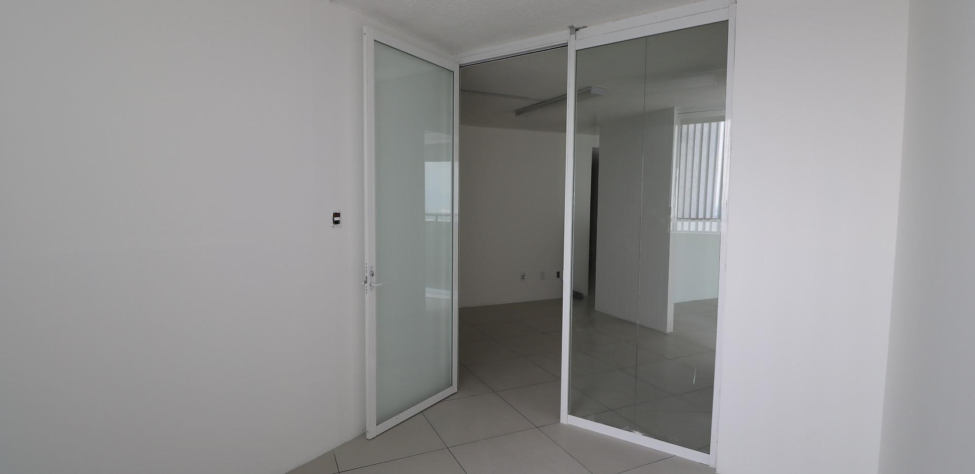 Oficina 1027-1028