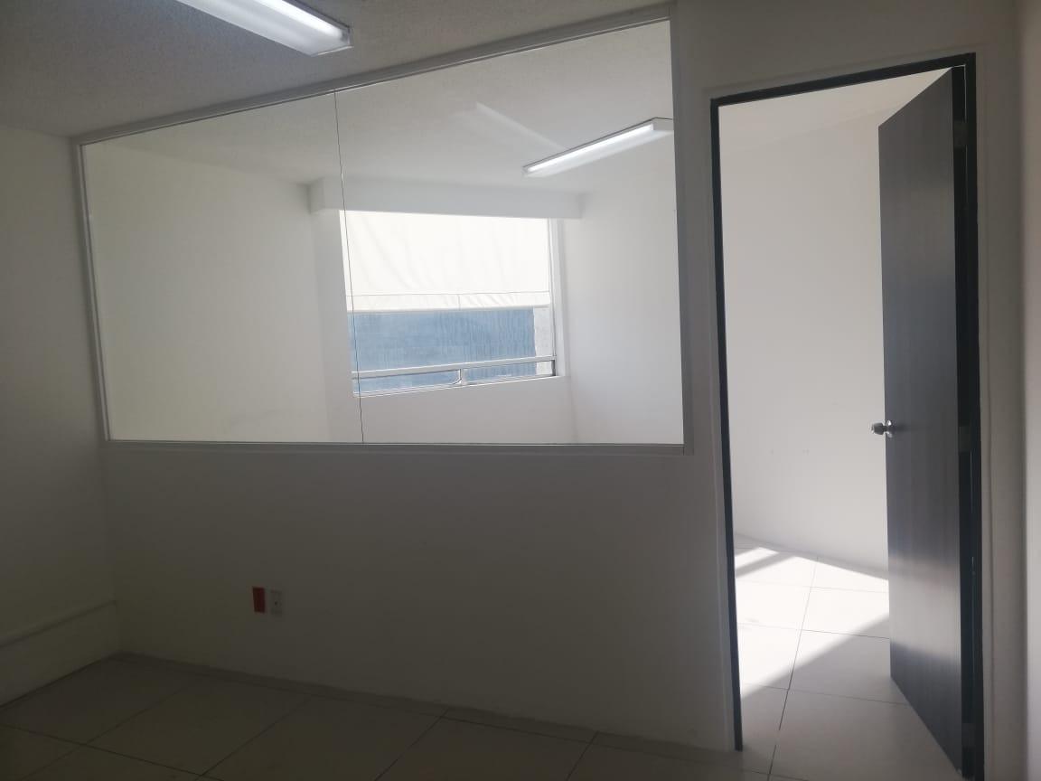 Oficina 1006