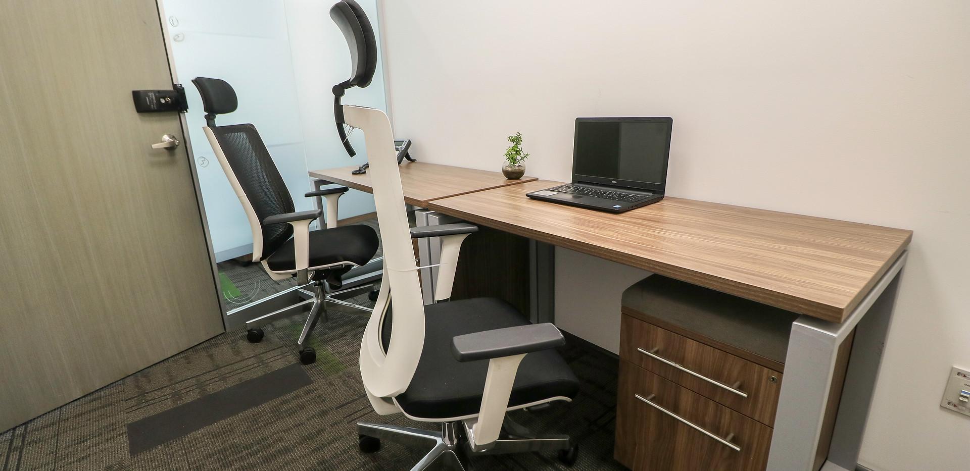Oficina 22