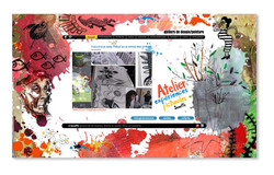 www.atelierpictural.com