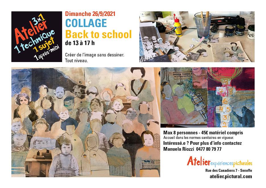 collage 26-9-21_provisoire.jpg