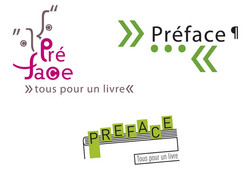 Préface - Projet