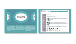 trinome1_web.jpg