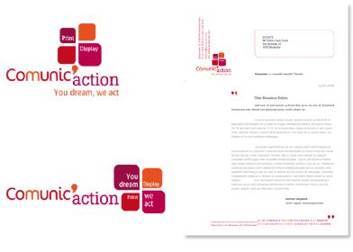 Comunic'action
