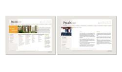 praxis1_web.jpg