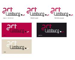 Art Limburg