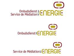 Service de médiation de l'énergie