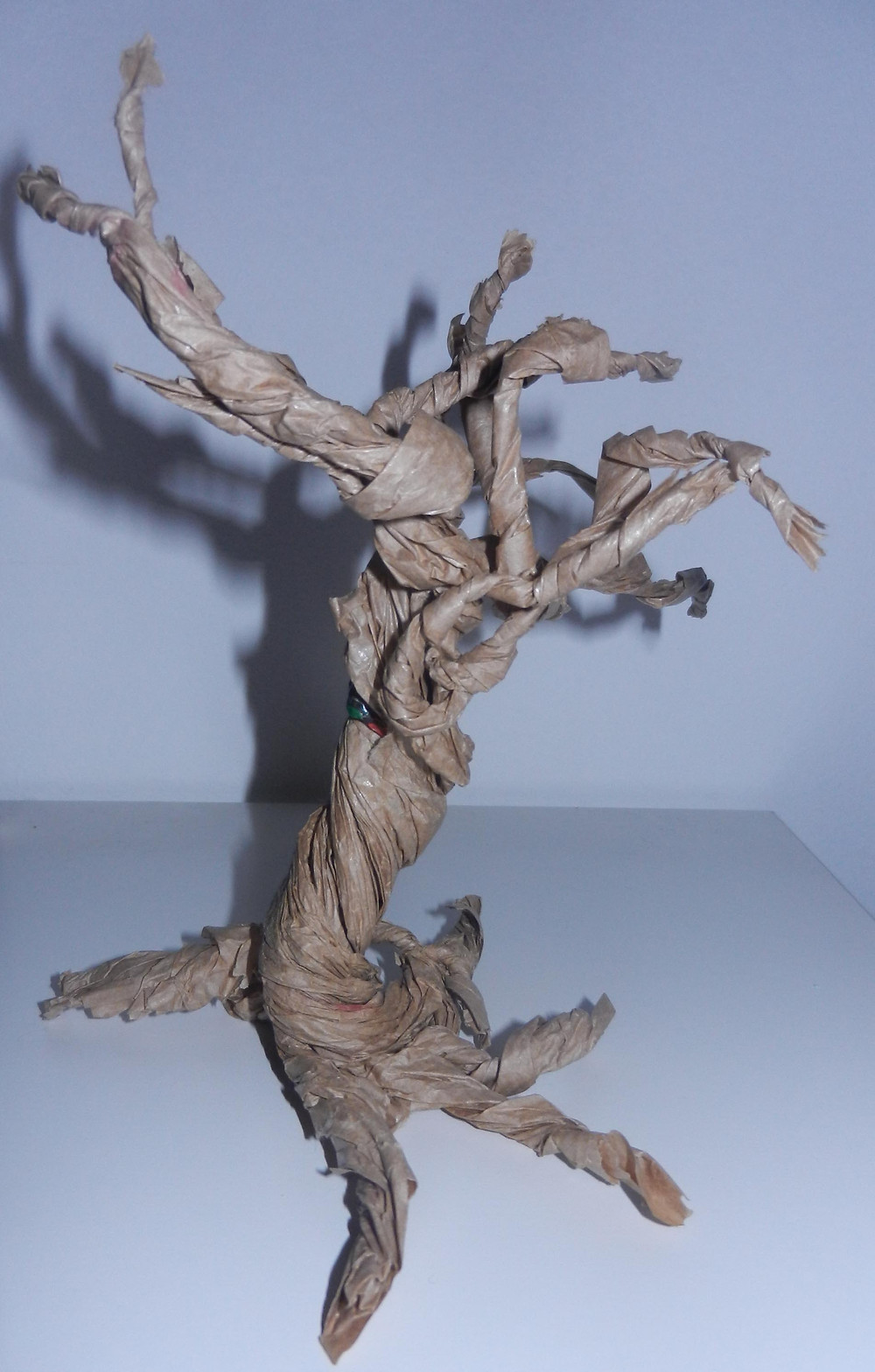 arbre_papier2.jpg