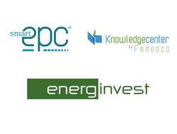 Secteur économie d'énergie