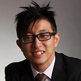 Lim Teck Yong Shopee.jpg