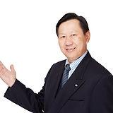 Richard Chua Yamato.jpg