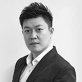 Ng Jing Shen Paktor 3.jpg