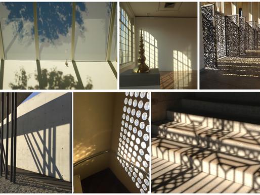 frames WEE - sombras