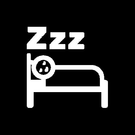 Genia_Icon_Sleep.png