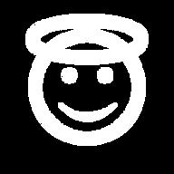 Genia_Emoji_Saint.png