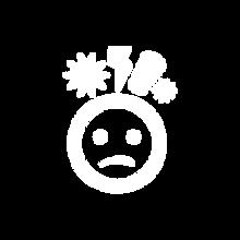 Genia_Icon_Headache.png