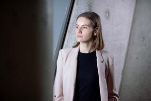 Lena_Sonnefeld_Kiel_RD