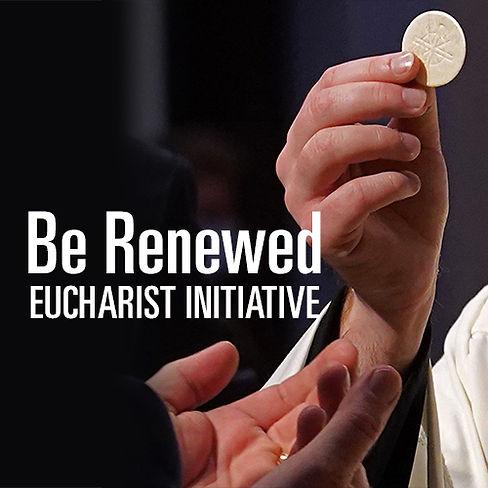 euchrist-website-graphic.jpeg