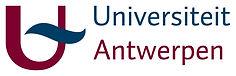 Logo Universiteit Antwerpen.jpg