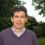 peter hoffman.jpg
