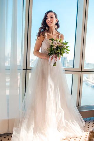 Portrait-of-a-bride-412102.jpg