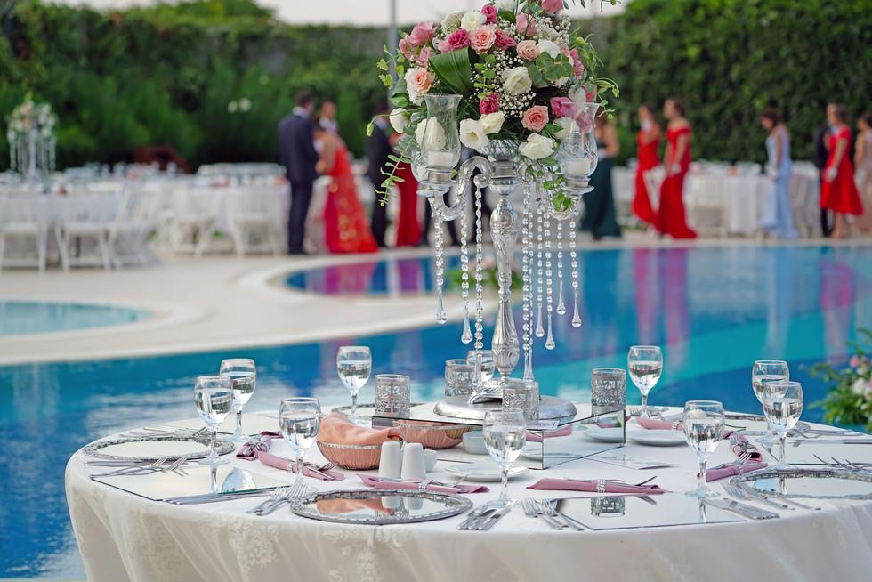Wedding-reception-342267.jpg