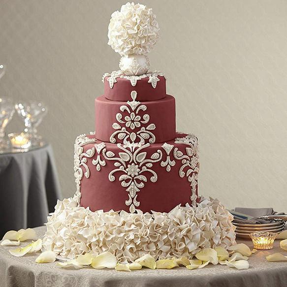 Wedding-Cake-in-Marsala.jpg