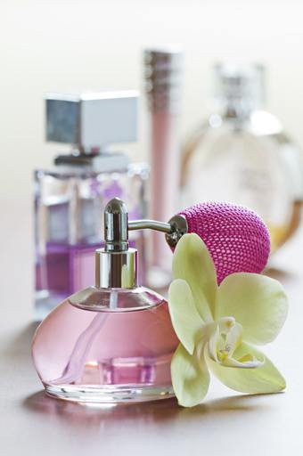 perfumes-florales.jpg